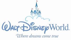 Disney World Castle Clipart (63+)