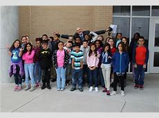 Alice W Douse Elementary Homepage