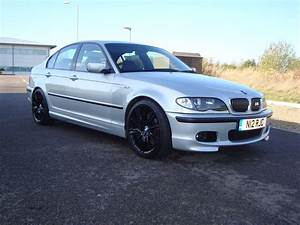 Bmw 330xd E46 : bmw 330xd 2004 review amazing pictures and images look at the car ~ Gottalentnigeria.com Avis de Voitures