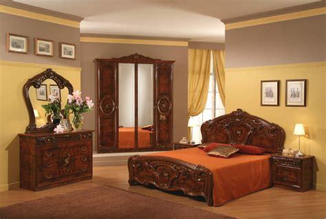 italienisches schlafzimmer ersin möbel berlin italienische schlafzimmer nussbaum günstig luxus möbel