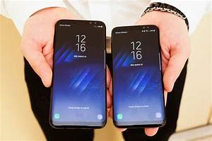 Best Samsung Galaxy S8 And S8 Plus Cases