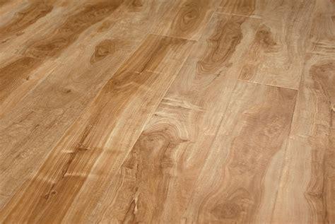 Parkay Forest Sand Dollar Acacia ? 12.3 mm ? JV Wood Floors