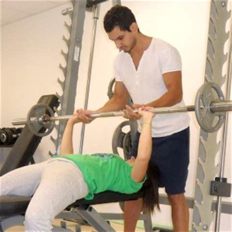 coach sportif pr 233 parateur physiquecoach sportif marseille aix en provence et alentours