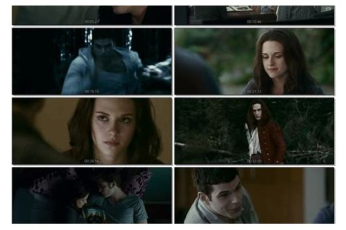 twilight movies download in dual audio