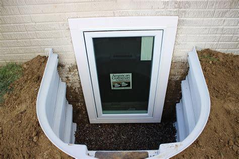 egress windows dunlap construction