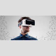 Virtual Reality In The Business  Vr Courses  Academy Class