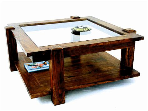 Indian Wooden Coffee Table With Storage Drawers Cold Coffee Do You Love Me Dutch Bros Gift Card Balance North Las Vegas Nv Jamie Oliver Cup How To Make At Home Mission Statement Overnight