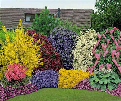 Garden Ideas  Home & Garden