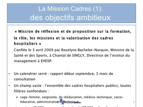 s cheroutre mission cadres ntic 11 f 233 v vdef