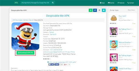 how to apk file from play store 3 logixsnag