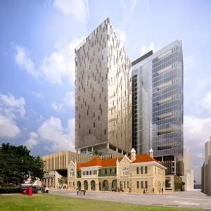 perths   star hotel   years revolutionise lean