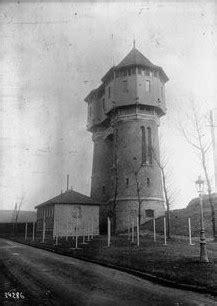 fresnes prison world war ii