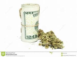 marijuana herbal medicine