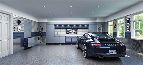 inside wall paint colors which custom cabinetry is right for your garage