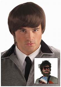 60s Men Hairstyles | www.imgkid.com - The Image Kid Has It!