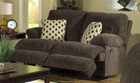 Small Reclining Loveseats by Furniture Rocking Loveseat Leather Loveseats Rocking