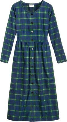 long flannel nightgowns  women lace trimmed flannel