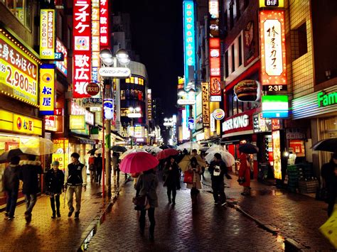 Things To Do In Tokyo - Attractions & Travel Guide