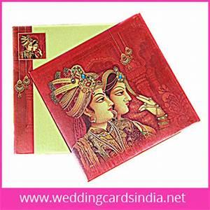 indian wedding cards design with price wedding cards india With wedding cards design images with price