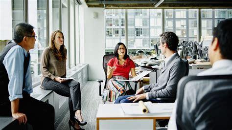 leadership styles    choose icebreaker ideas