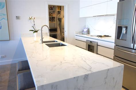 Caring For Your Marble Benchtop  The Kitchen Design Centre