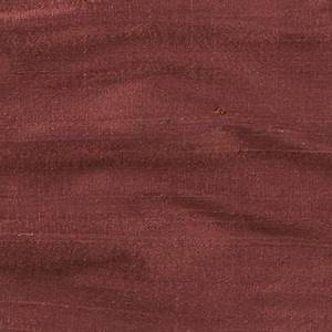 Tissus Pour Double Rideaux : tissu soie sauvage id ale rouge hellebore pour double rideaux de qualit ~ Melissatoandfro.com Idées de Décoration
