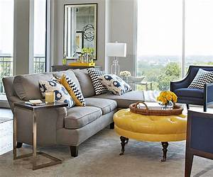 2013 contemporary living room decorating ideas from bhg With bhg living room design ideas