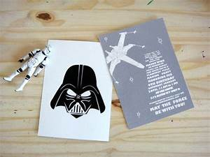 cool star wars invites star wars party pinterest With star wars wedding invitations etsy