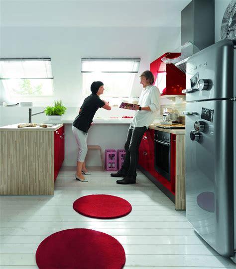 cuisine allemande design cuisine allemande 57 photo de cuisine moderne design