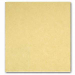 Size Of A7 Envelope Astroparche 65 Lb Cardstock 8 5x11 250 Sheets Cutcardstock