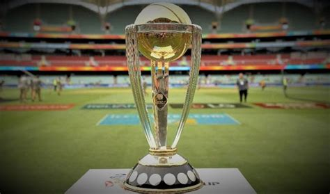 world cup   india   deserving contender