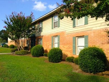 section 8 openings in ga low income apartments in macon ga