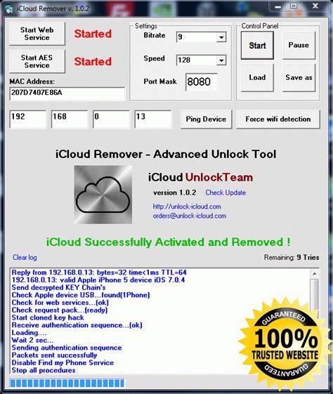iphone 5 icloud unlock unlock icloud service 100 working unlock icloud