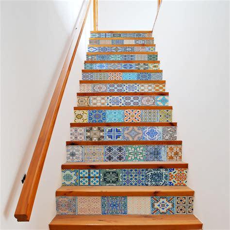 get cheap ceramic tile stickers aliexpress
