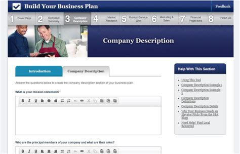 How To Write A Business Plan In 2016 (plus Templates