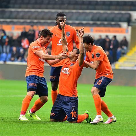 Ankaragucu vs Istanbul Basaksehir Soccer Betting Tips