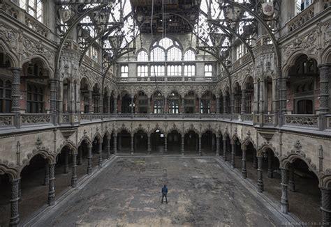 chambre de commerce belgique explore 43a revisit chambre de commerce cdc antwerp