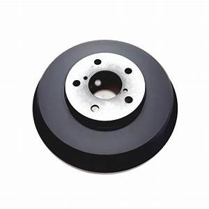 Subaru Justy Brake Drum