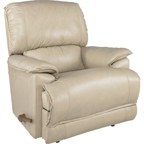 lazboy la z time reclining chair niagara sale recliner
