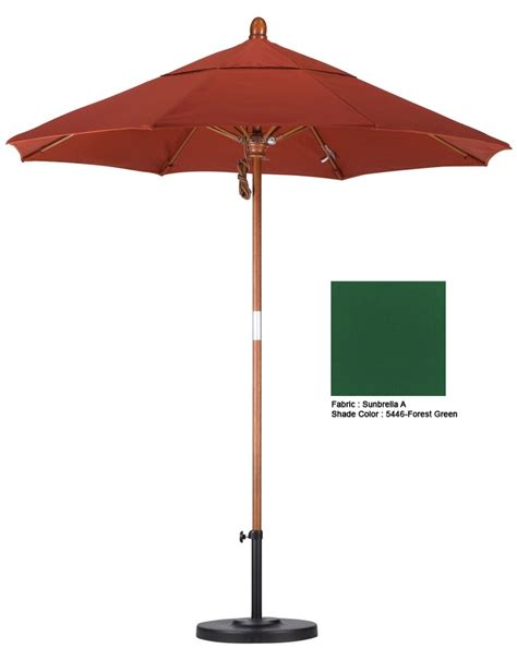 432 best images about patio umbrellas on