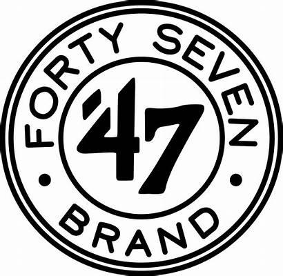 Brand 47 Logos Cdr