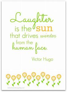 Winter Sunshine... Sun And Smile Quotes