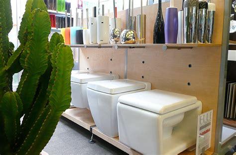 magasin salle de bain lille obasinc