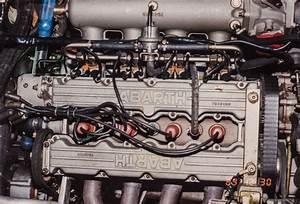 Lancia Delta S4 Stradale - Chassis Nr. 0035 | Nicolas | Flickr