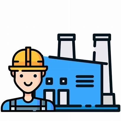 Engineering Hr Manufacturing Job