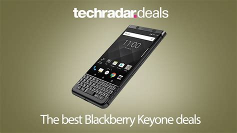 the best blackberry keyone deals and prices in september 2019 the best blackberry keyone deals and prices in october