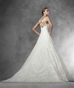 robe de mariã e dentelle sirene robe de mariage de dentelle armel robe de mariée décoration de mariage