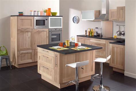 peinture murs cuisine stunning couleur mur cuisine photos antoniogarcia info