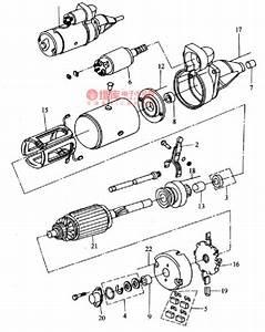 Index 113 - - Automotive Circuit