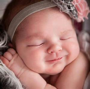 25+ best ideas about Cutest Babies Ever on Pinterest ...